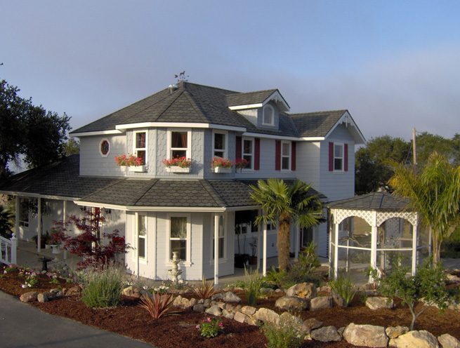 Mclean Roofing Inc Roof Installation Maintenance And